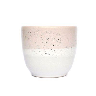 1106-dust-mug-03-packshot
