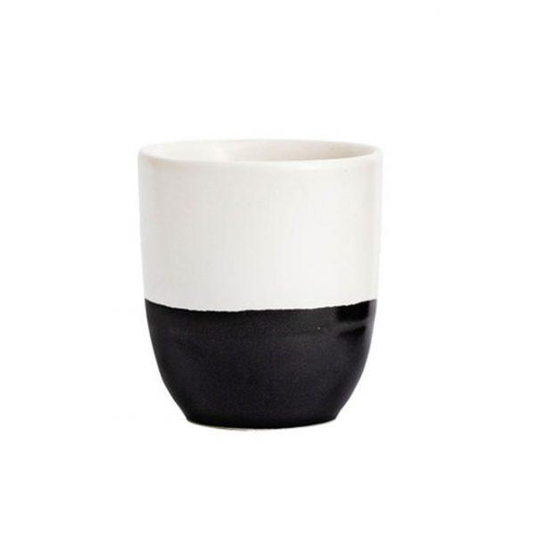 AOOMI Luna Mug 02