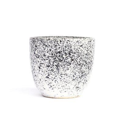 121-mess-mug-04-podglad