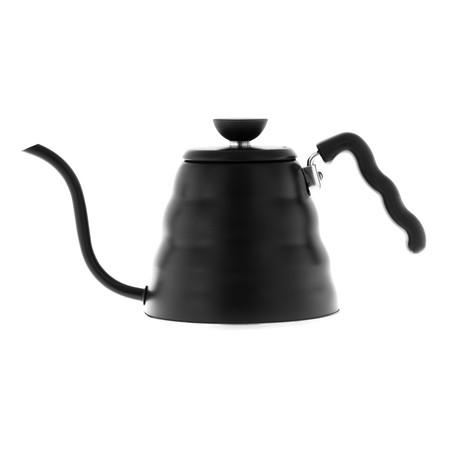 Hario Buono Kettle Black – 1,2l