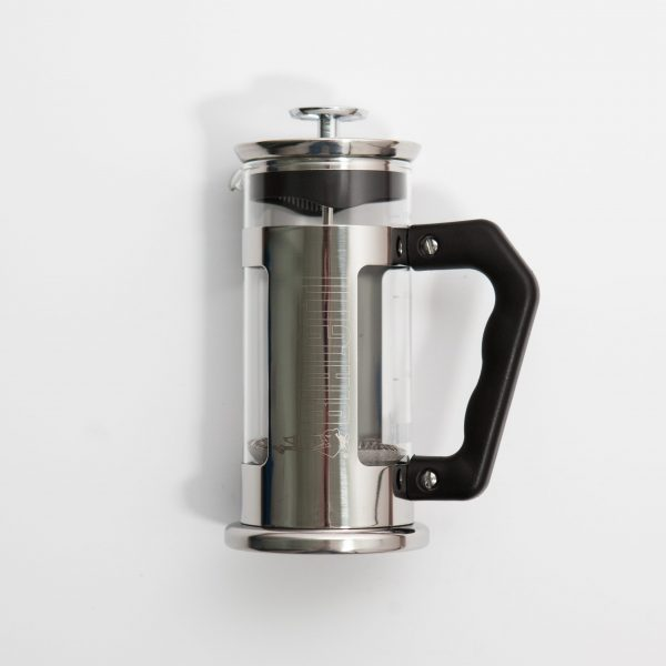 Bialetti French Press Signature 350 ml