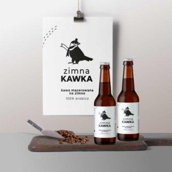 kawa-macerowana-na-zimno-2