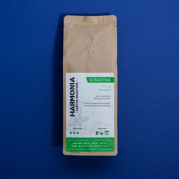 Harmonia Sumatra Lintong 250g