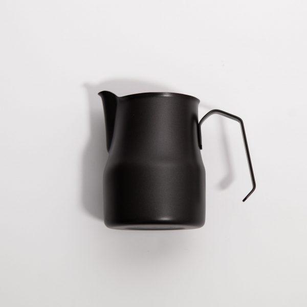 Forever Arte Black Dzbanek na Mleko 550ml