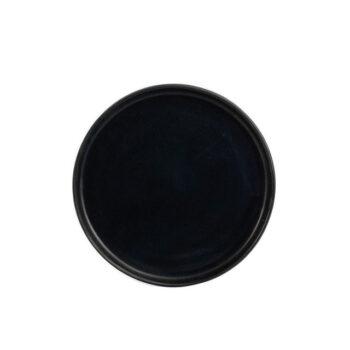 1148-luna-small-plate-3-0