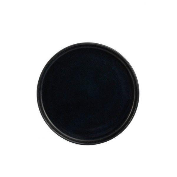 AOOMI Luna Small Plate