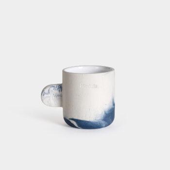 Espresso_cup_Baltica_blue_1b