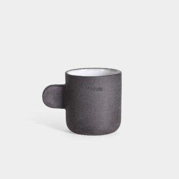 Espresso_cup_Black_1a