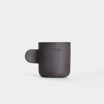Espresso_cup_Black_1b