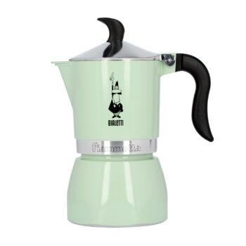 bialetti-fiammetta-3tz-mietowa-iced-coffee1