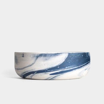 bowl_Baltica_blue_1a