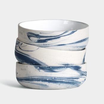 bowl_Baltica_blue_1d