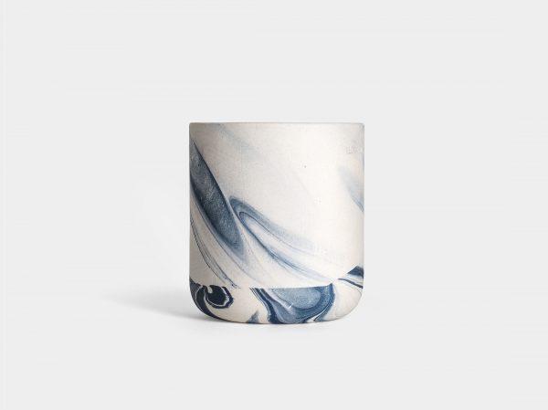 Hadaki Kubek Baltica Blue 280ml