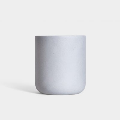 cup_Blue_1a-1