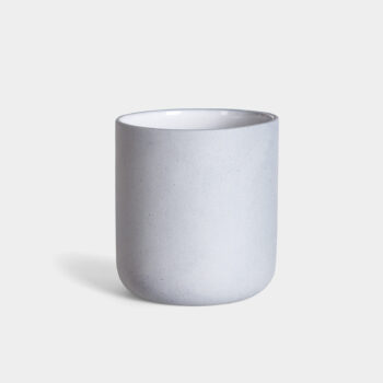 cup_Blue_1b-1