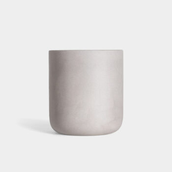cup_Light_grey_1a-1
