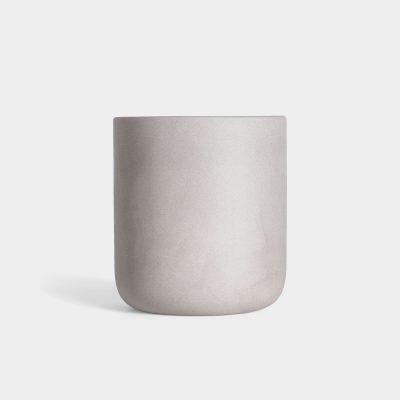 cup_Light_grey_1a-1