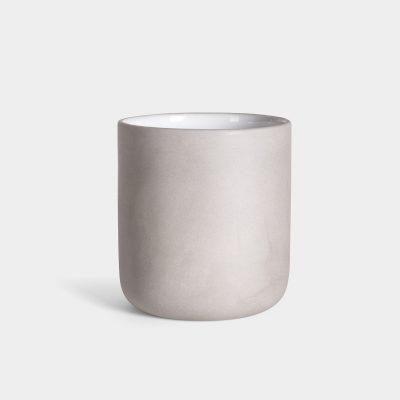 cup_Light_grey_1b-1