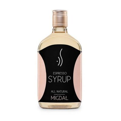 pol_pl_Migdal-Espresso-Syrup-500-ml-55_1