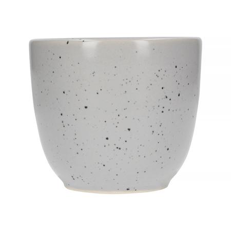 AOOMI Haze Mug 03