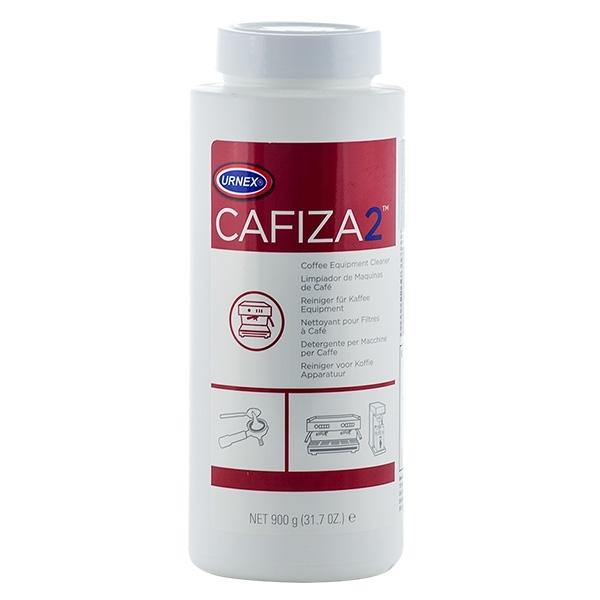 Urnex Cafiza 2 – Proszek do czyszczenia ekspresów 566g
