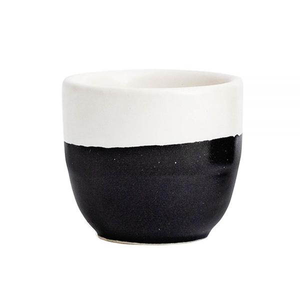 AOOMI Luna Mug 03