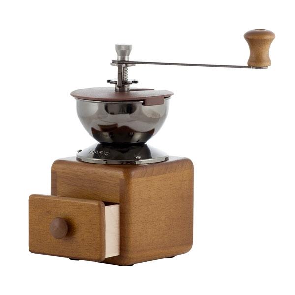 Hario MM-2 Młynek do kawy