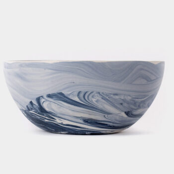 Bowl_baltica_blue_1a-1200×775