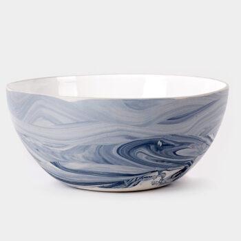 Bowl_baltica_blue_1b-1200×775