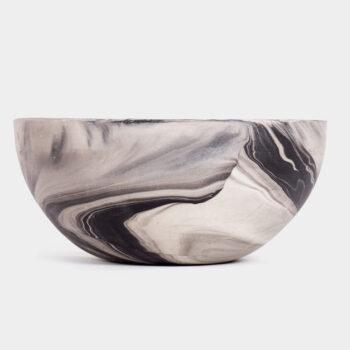 Bowl_baltica_grey_1a-1200×775