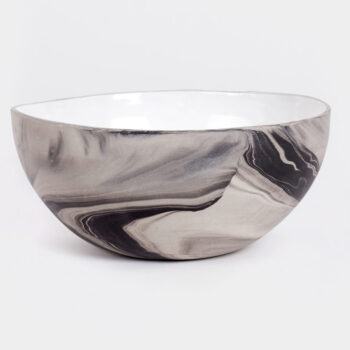 Bowl_baltica_grey_1b-1200×775