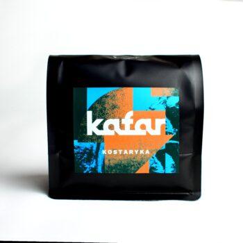 Kostaryka-1-pdf