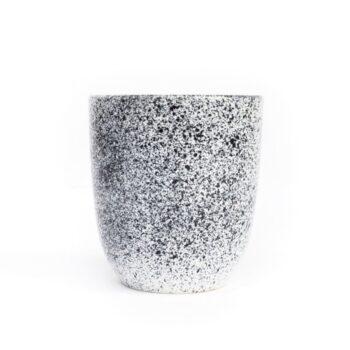 aoomi-mess-mug-02-kubek-330-ml1-800×800
