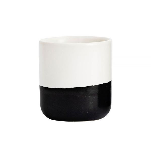 AOOMI Luna Mug 01
