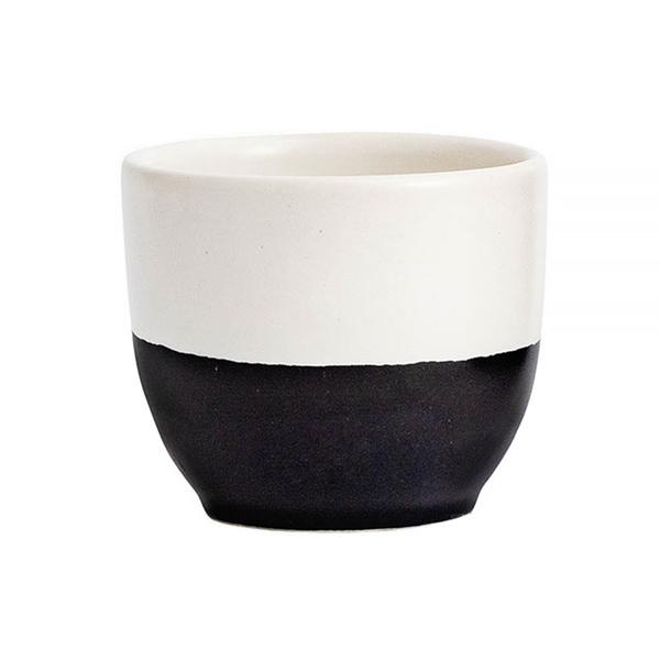 AOOMI Luna Mug 08