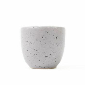 1088-haze-mug-04-1