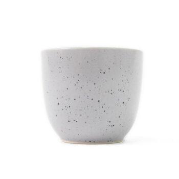 1104-haze-mug-03