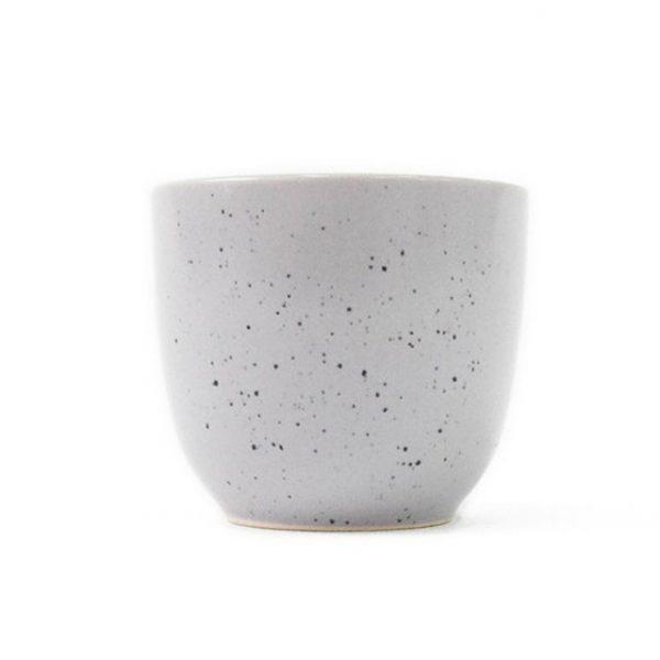 AOOMI Haze Mug 03 Grey