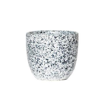 1116-mess-mug-05