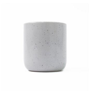 1120-haze-mug-01-1