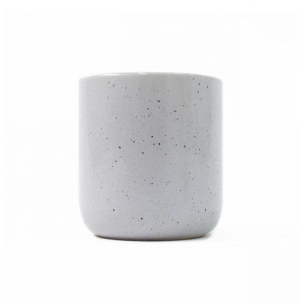 AOOMI Haze Mug 01
