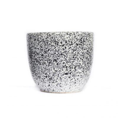 113-mess-mug-03-podglad