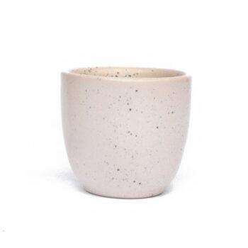 23-dust-mug-04-podglad
