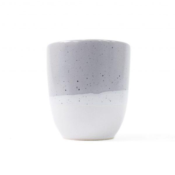 AOOMI Haze Mug 02 White/Gray