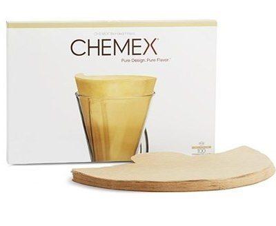 Cheme-filtr-papierowy-Brazowy-3-filizanki_[1349]_480