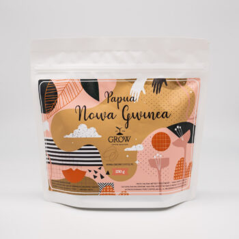 Grow-Papua