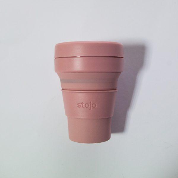 Kubek Stojo Pocket Carnation 350ml