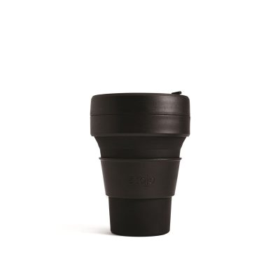 Pocket-Cup–S1-INK–Cup-Expanded-resized