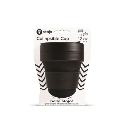 Pocket-Cup–S1-INK–Packaging-Expanded-front-view-resized
