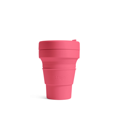 Pocket-Cup—S1-PNY—Cup-Expanded